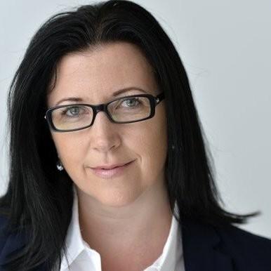 Lorraine Udale