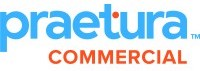Praetura Commercial Finance